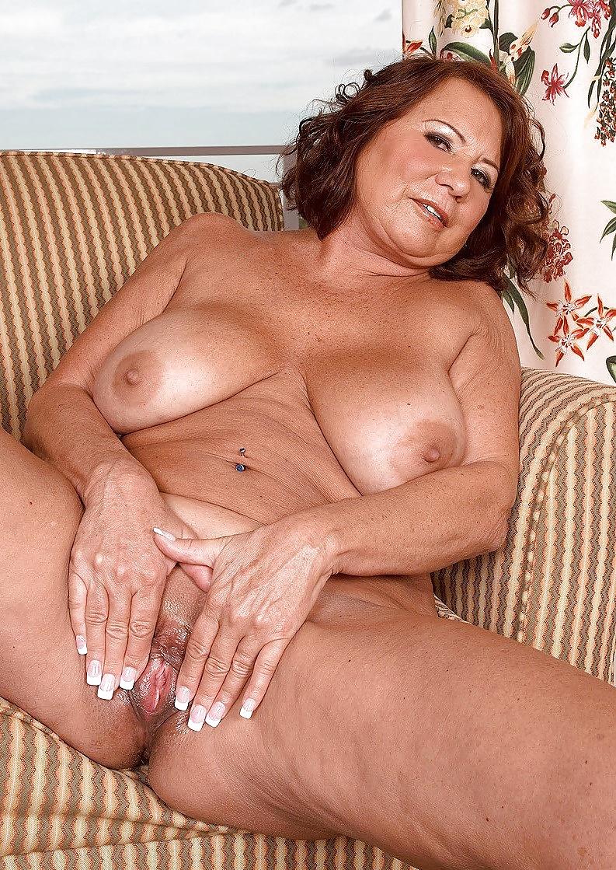 Bbw granny xhamster