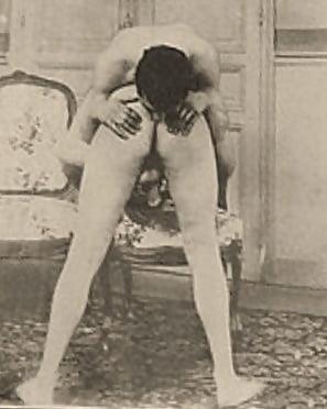Vintage young gay porn-3076