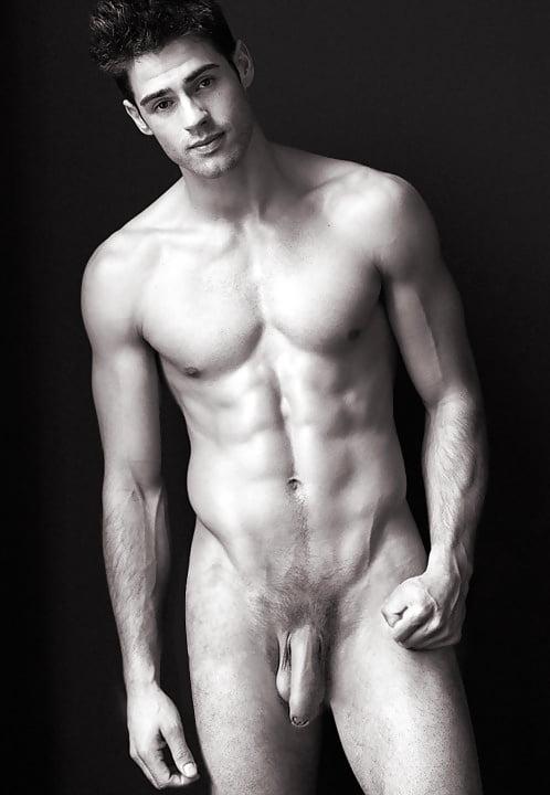 Average Naked Guy Tumblr