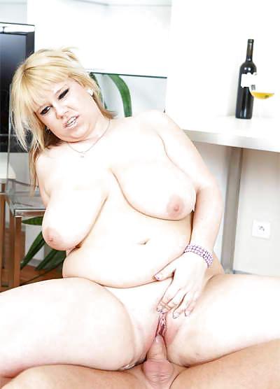 Black fatty porn pics