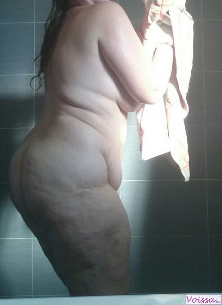 Girls with big butts twerking-9942