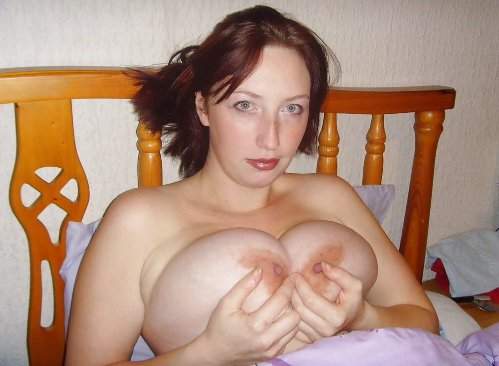 Pregnant clementine from uk top huge - 76 Pics