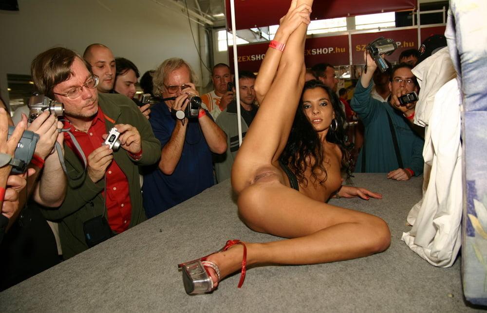 Strip club sex captions