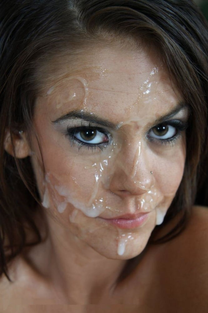 cum-on-her-face-pic