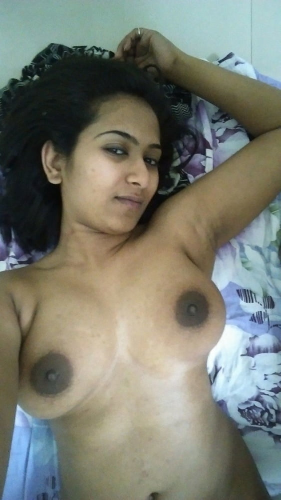Hairy indian sex tube