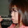 Nishioka Megumi 4