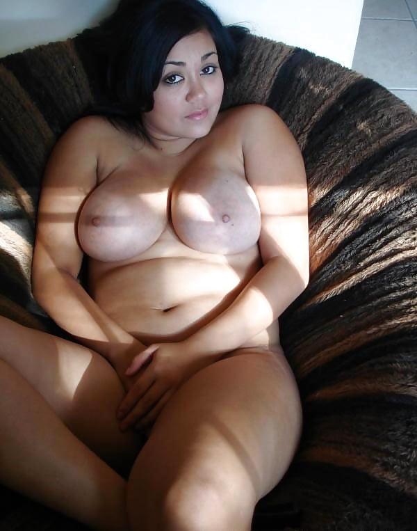 Chubby asian olivia bbwtures, midget man fucks midget girl xxx