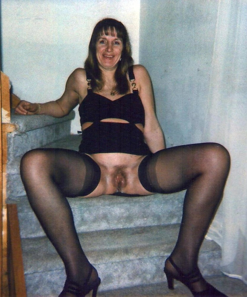 Balkree    reccomend amateur my wife
