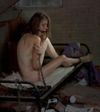 auction Sex videos slave