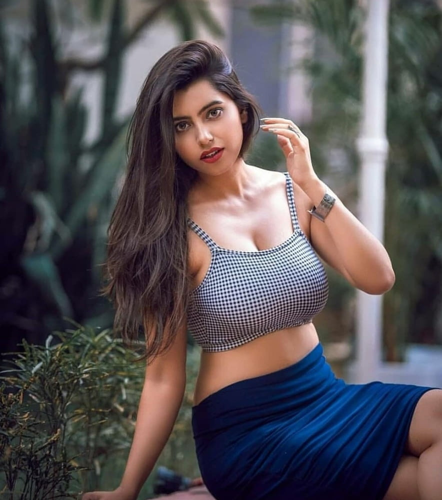 Mumbai escorts service greeting card for sale by rima kapoor