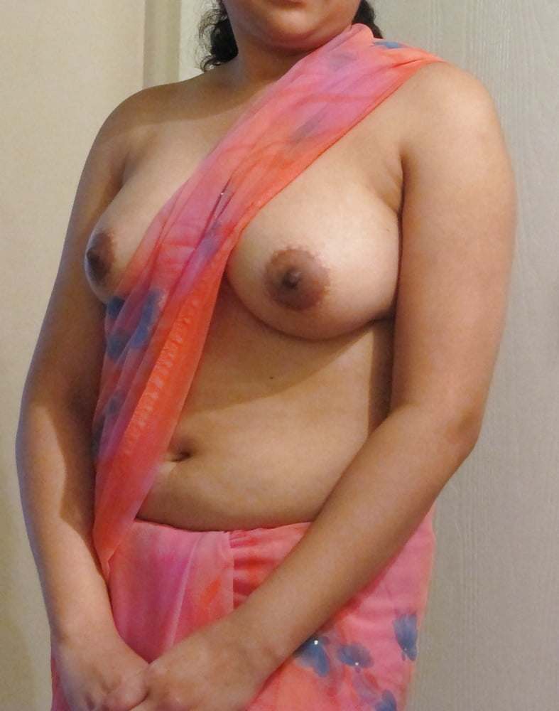 Pretty Indian Nude Girls