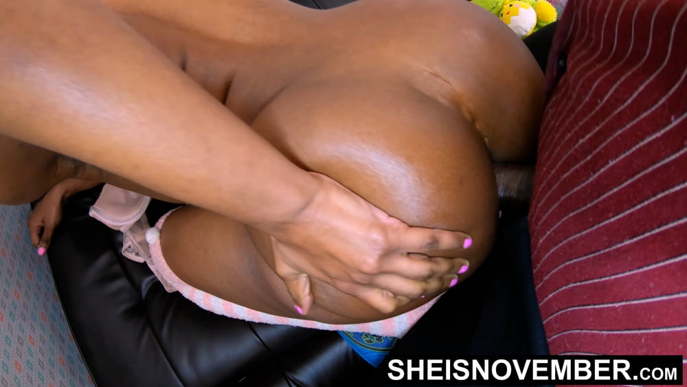 HD Extremely Freaky Msnovember # 5 Black Anal Rough Sex Big- 26 Pics