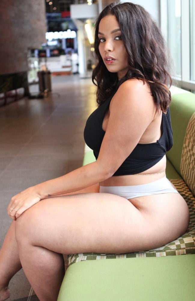 Big booty gf porn-8275