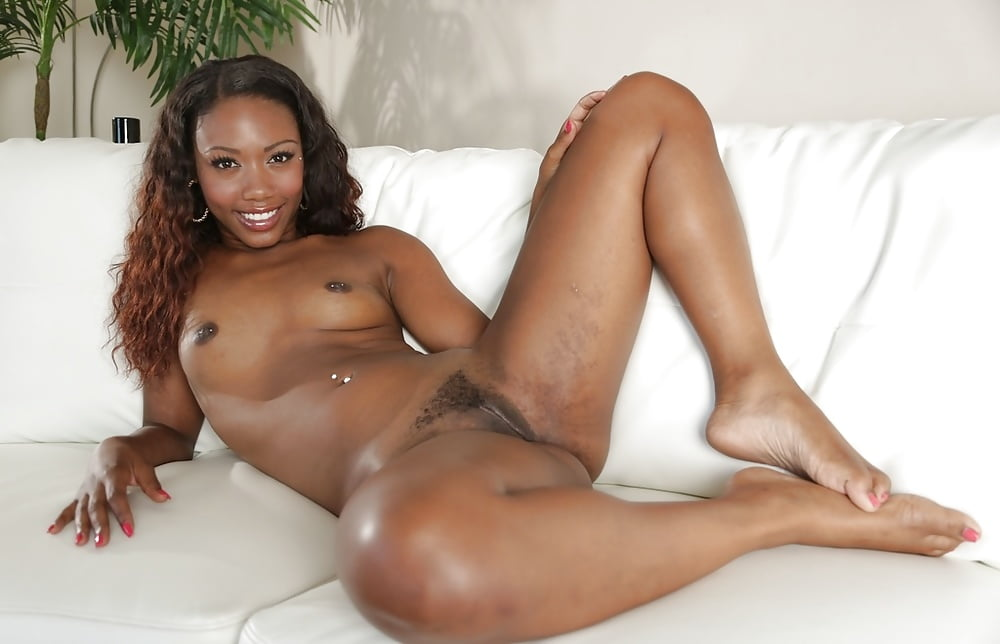 Ebony nude pictures movies fisting