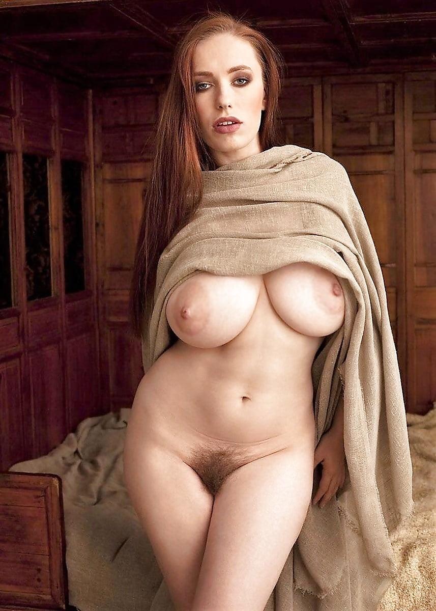 Жесткое порно с шикарными отвисшими сисястыми двое блондинки брюнетки