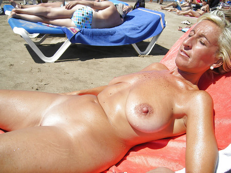 Swimwear Sexy Mature Babes Naked Scenes