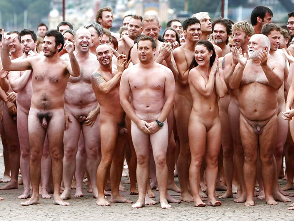 middle-aged-naked-people