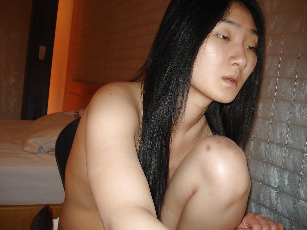 korean-gf-nude-photo