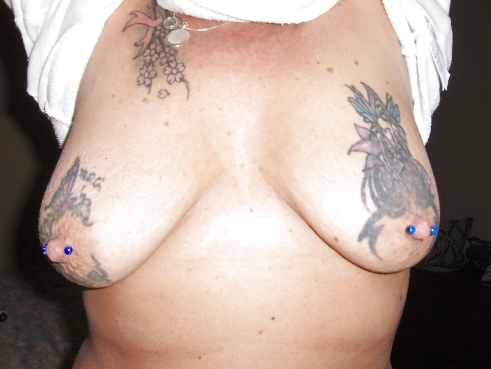 Suck my nipples gif