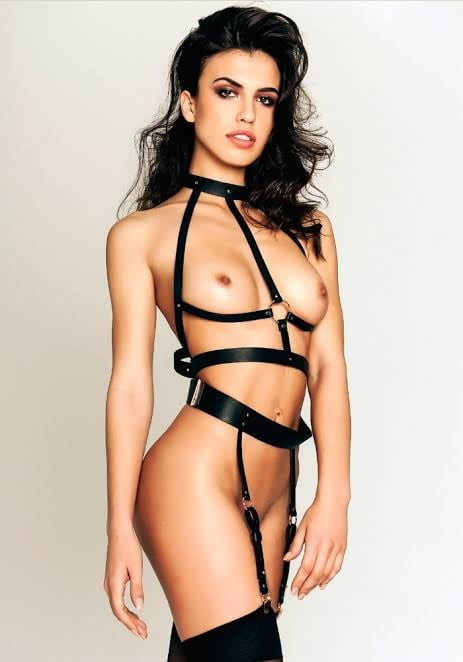 Real homemade asian porn-5873