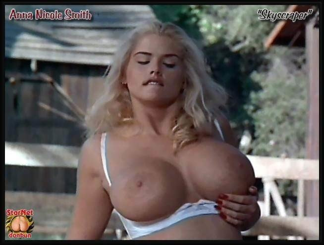 Showing porn images for anna nicole smith fake porn