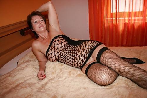 Nude Wives Club - 72 Pics - Xhamstercom-8659