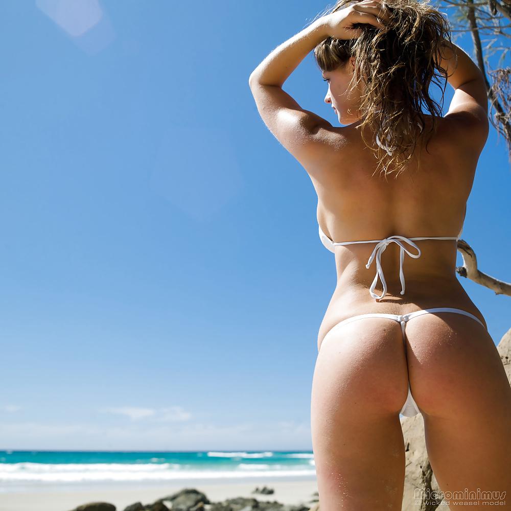 Sharna fabiano nude