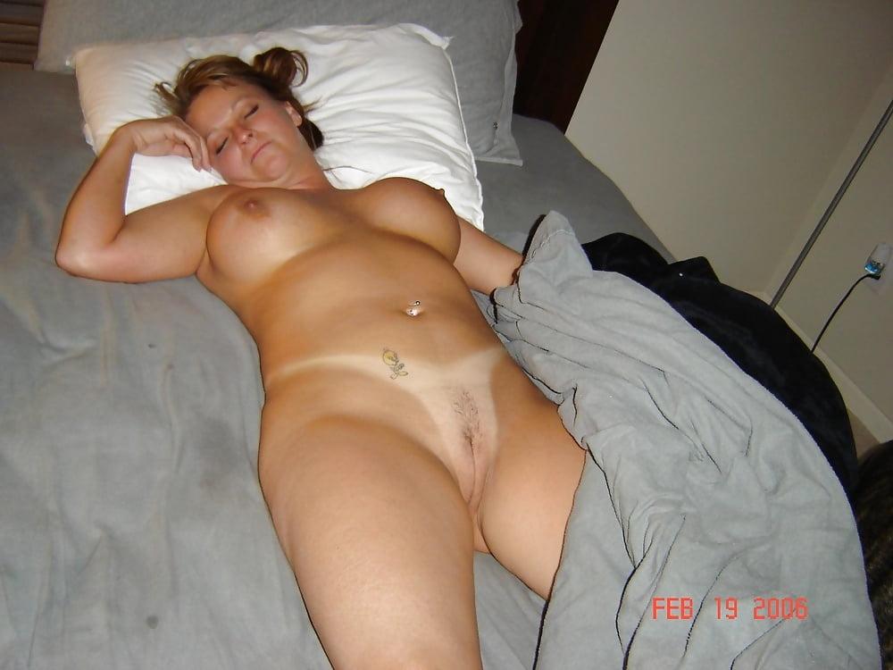пьяные спящие голые женщины фото по запросу тонизирующий