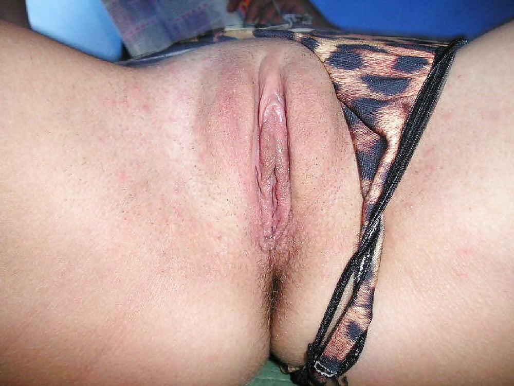 Family pj bottoms Real homemade mature amateur orgasm swinger