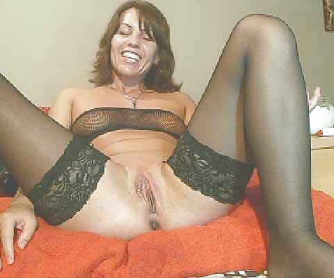 XXX 32 yo Russian Girl Webcam