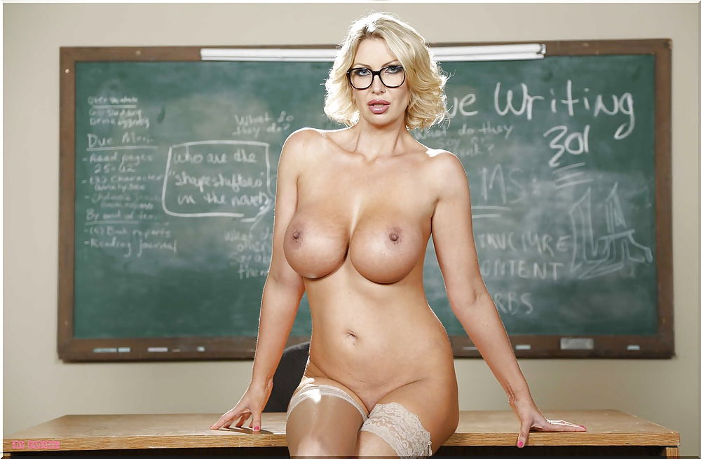 tuition-teacher-naked-pictures-domination-mixed-westling