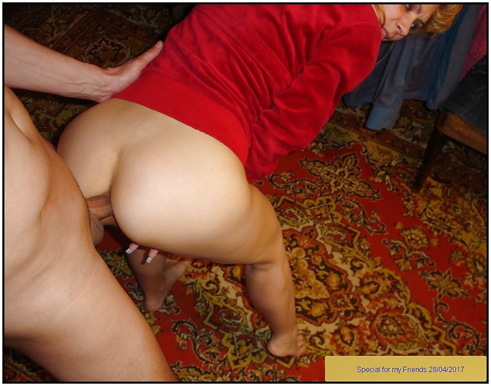 amatuer wife fuck Ass