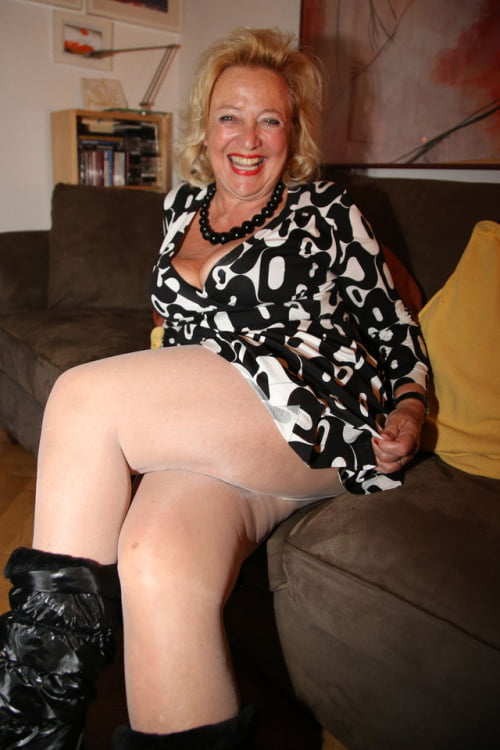 Hot And Wet Gilf And Milf Pussy