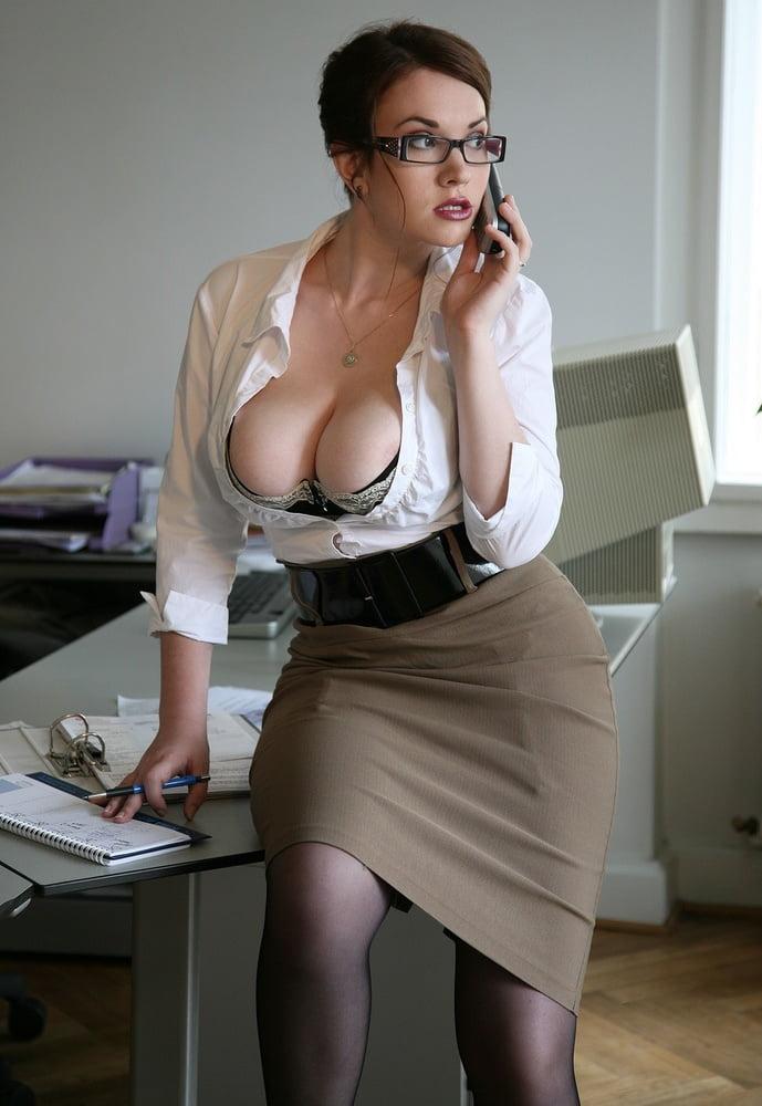 Brittany Elizabeth Big Tits