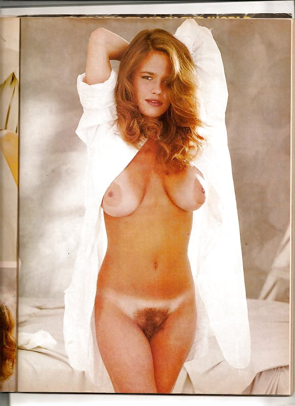 lesley-sharp-fake-naked-prolapsed-vagina-clit