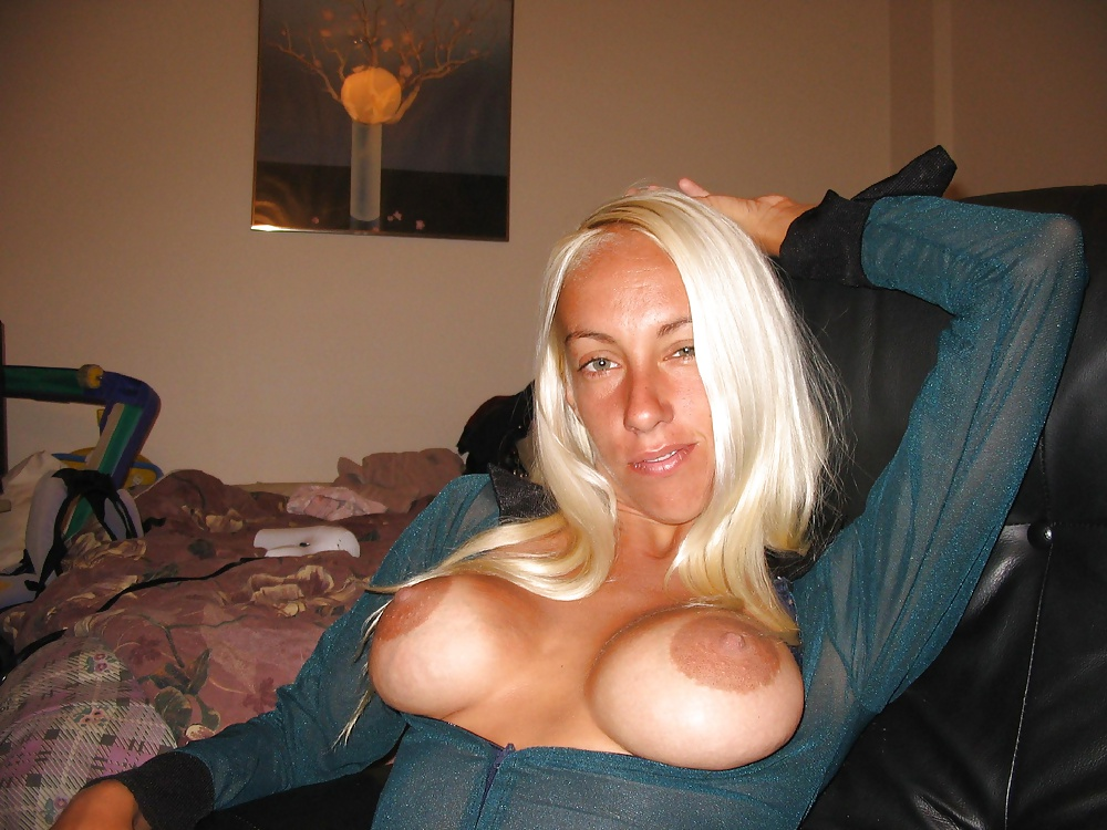 Big Tittie Goth Girlfriend