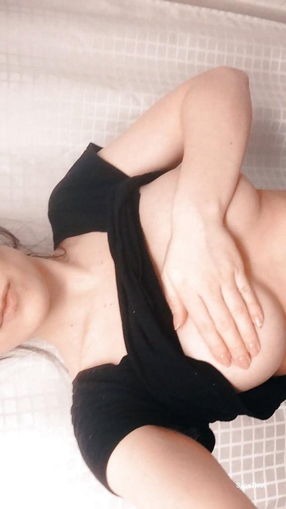 Amateur nude private webcam show-6414