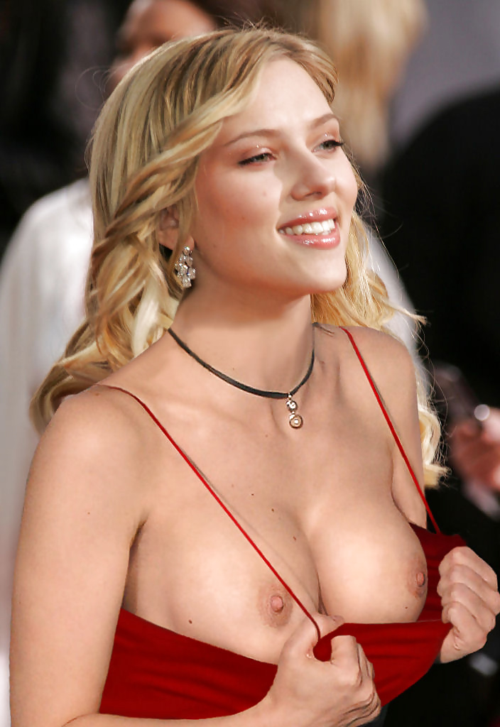 Celeb naked pisc sexx all porn