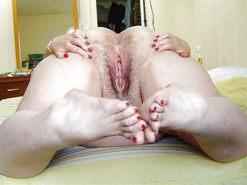 Fatpussy andfeet pics, amputee sex thumbnails