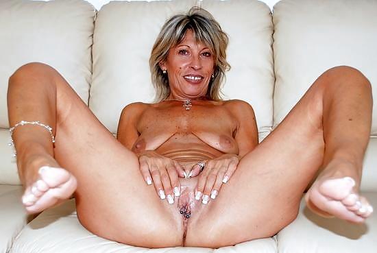 legs galleries footjob Granny