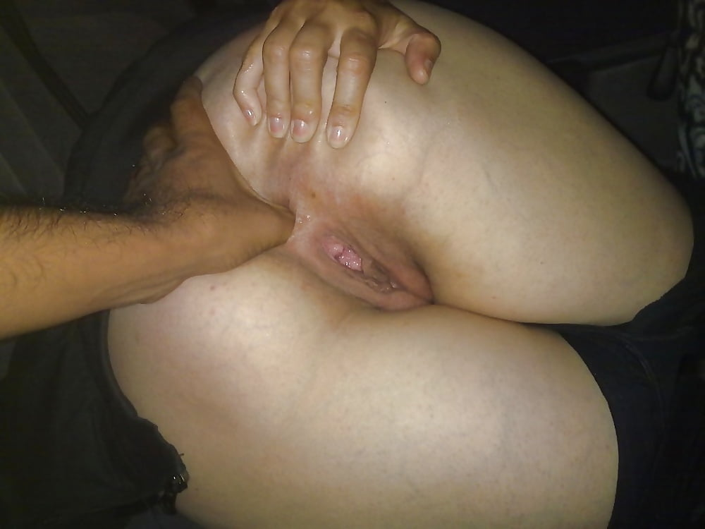 turks-anal-pic-misty-stone-naked-pics