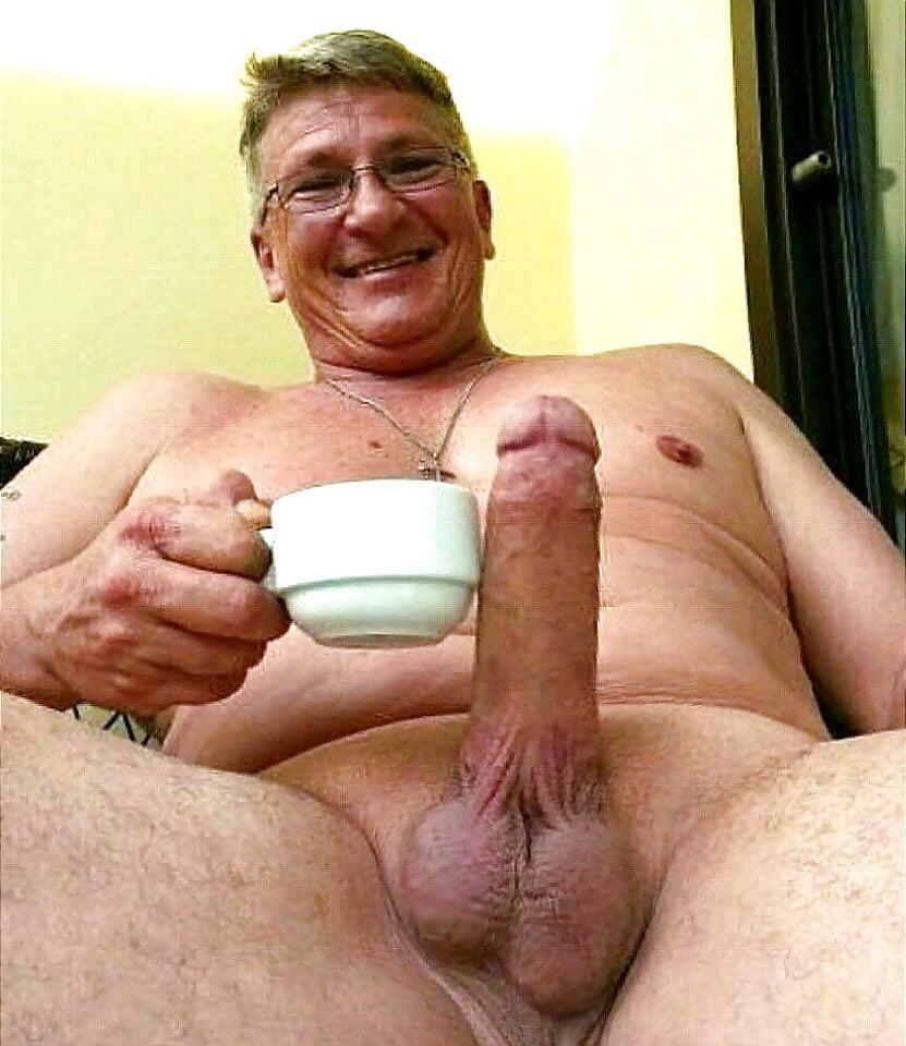 Big penis vs small penis
