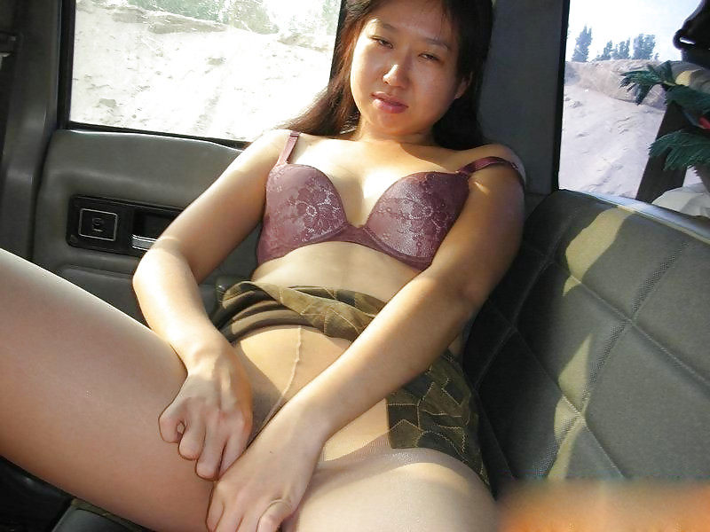 Sexy asian wife group fucked-2242
