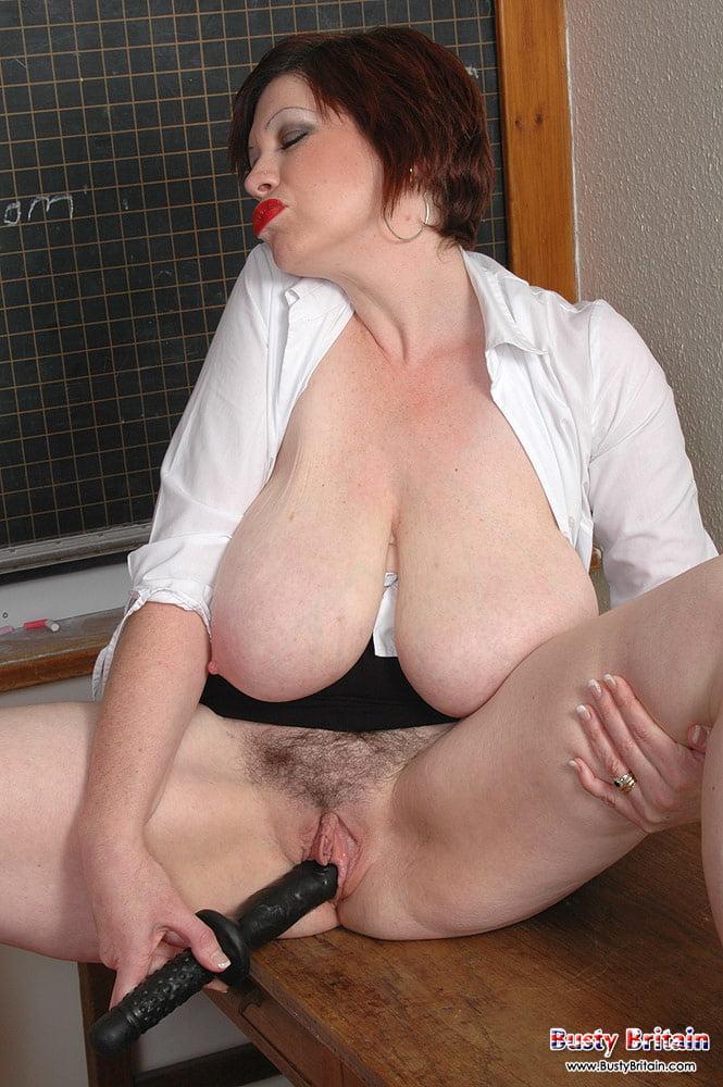 Trudi Stephens