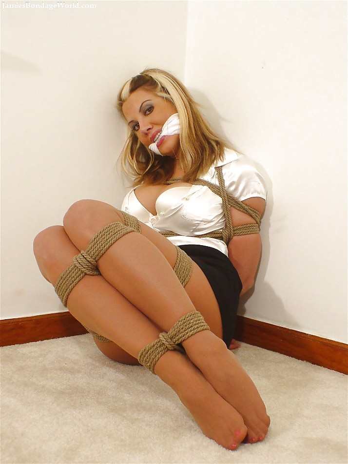 after-tied-panty-bondage-girls