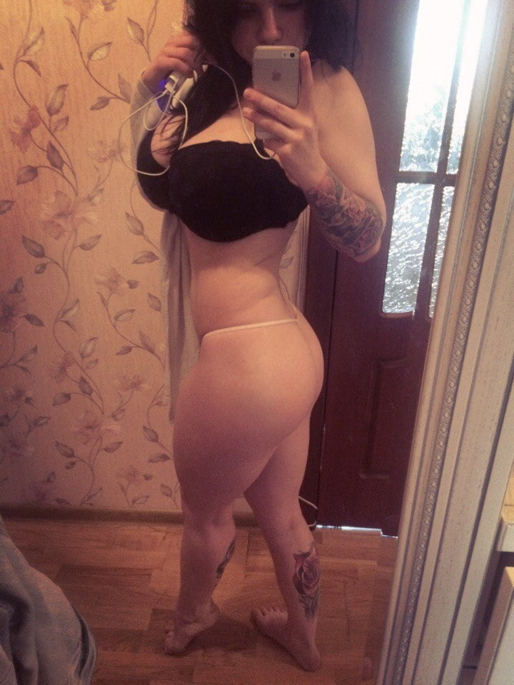 Natalia Polyakova Nude Leaked Videos and Naked Pics! 40