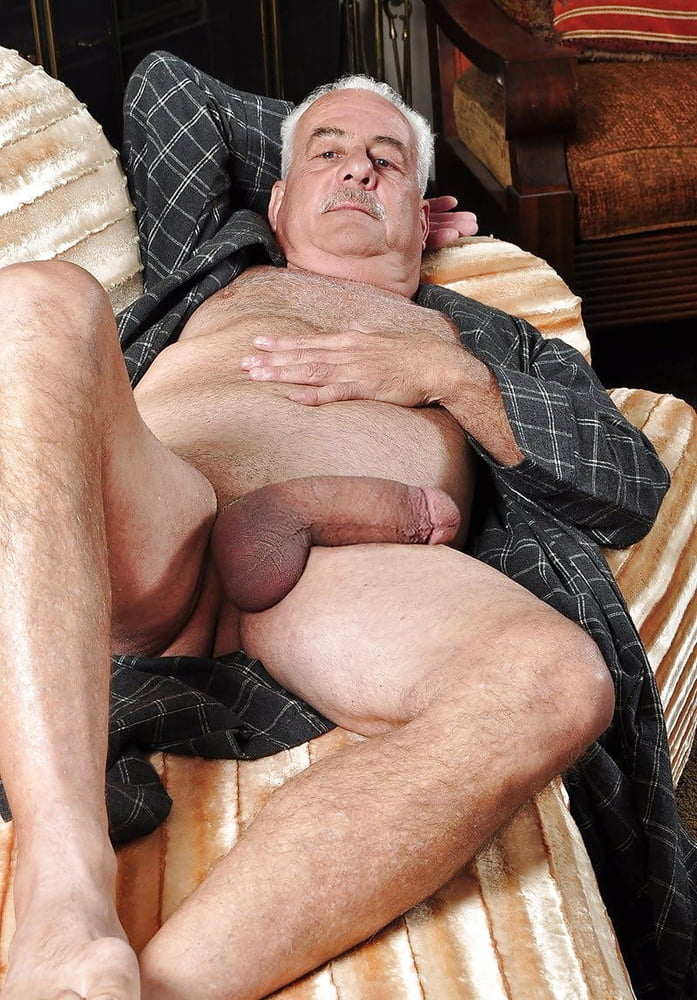 Big Dick Daddy Photo Horny Daddy With Huge Dick Likes His Daughter