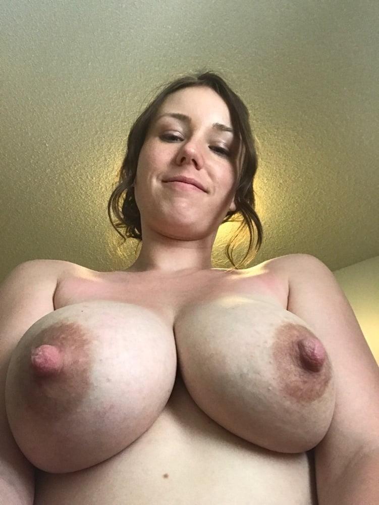 Mmf threesome fucking