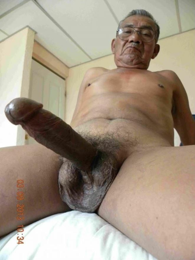 See And Save As Old Cocks Very Suckable Porn Pict
