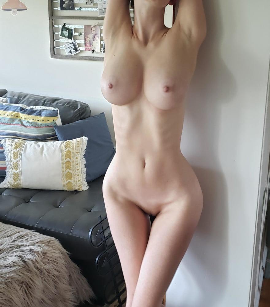 Big white tits hd